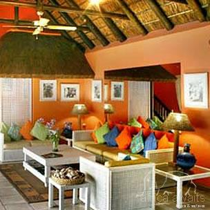 Sandals Guest House, Eastern Cape