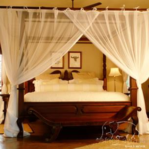 Tintswalo Safari Lodge Kruger National Park 2
