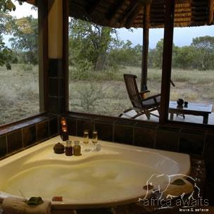 Jackalberry Lodge Kruger National Park 3